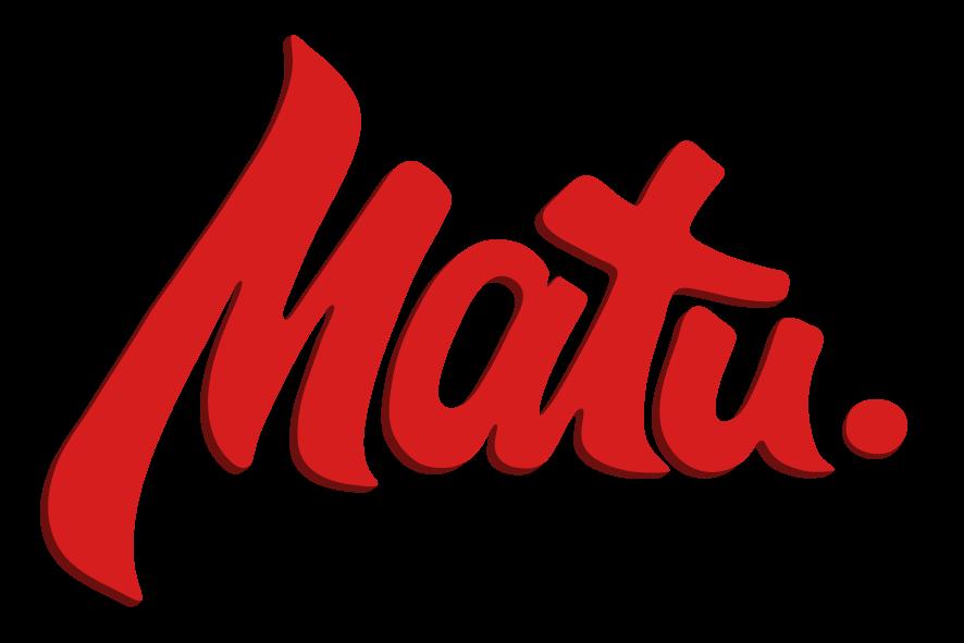Matu Design